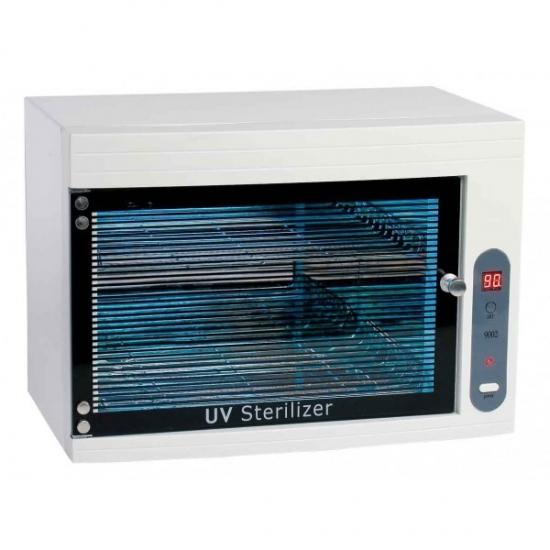 UV стерилизатор дигитален